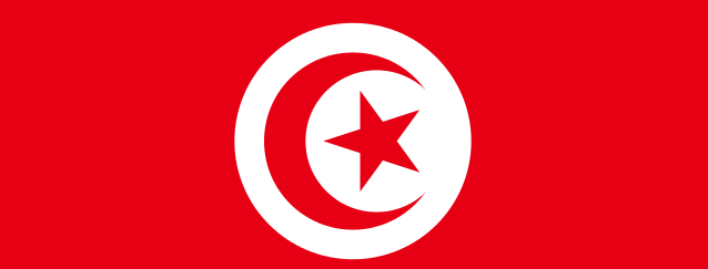 640px-Flag_of_Tunisia_a_svg