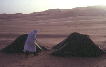 Wetter Auf Djerba